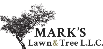 Mark's Lawn and Tree, L.L.C.